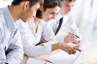 5 nuevas formas de adquirir experiencia laboral