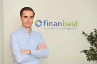 Finanbest: el Amazon de las finanzas
