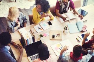 Conoce los 4 mercados emergentes que te guiarán en la elección de tus estudios