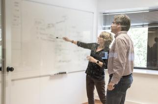 Talent Clue, la startup española que inspira a LinkedIn