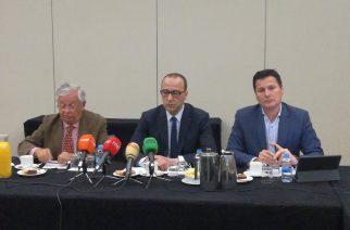 Los jóvenes aragoneses de 16 a 19 años quieren parecerse a Amancio Ortega