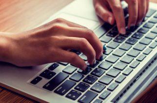 Claves para redactar un buen currículum 2.0