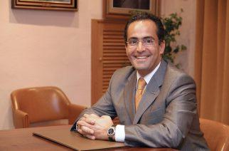 José María Gómez Gras: Las diez 'competencias clave' para emprender