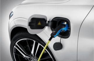 ¿Cuál fue el primer coche eléctrico?