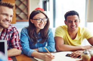 Los Bootcamps cambiarán el futuro de la educación
