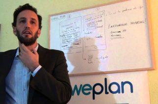 Cobertura+, la app colaborativa que pone fin a las deficiencias de cobertura en tu zona