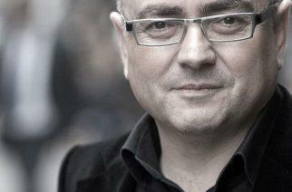 Javier Madrazo: Los profesores somos conscientes de la angustia laboral de los alumnos