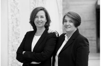 MO&MA, consultoría especializada en gestión de crisis