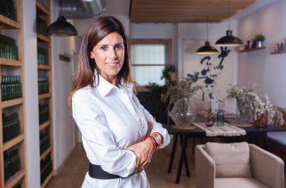 Paloma Buj: El poder del marketing gastronómico