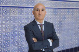 Antonio Obregón: Luces y sombras en el camino hacia Bolonia