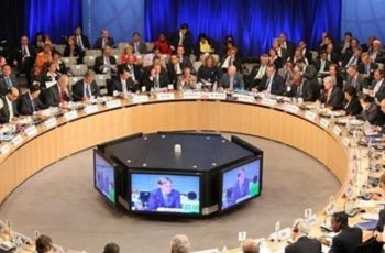 Banco Mundial alerta de una quiebra entre la enseñanza y el aprendizaje