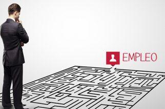 ¿Cómo hacer una carta de presentación para buscar trabajo?