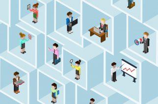¿Qué es empleabilidad?