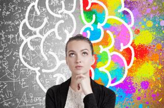 5 apps para trabajar la educación emocional en el aula