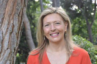 Silvia Mazzoli: Los diez errores más comunes a la hora de emprender