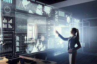 Más del 90% de las profesiones de la UE requiere ya alguna competencia TIC