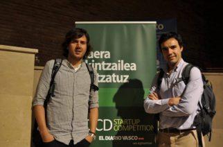 Schoolmars, el Tripadvisor español de colegios
