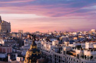 Conoce las 12 mejores universidades españolas en el ranking de las 50 mejores del mundo