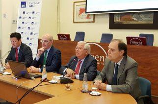 Dos de cada tres empresas catalanas tienen dificultades a la hora de contratar