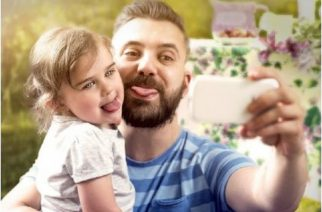 La aplicación española que guarda tus recuerdos familiares