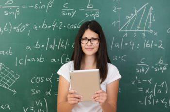 ¿Cómo incrementar las vocaciones STEM entre los jóvenes?
