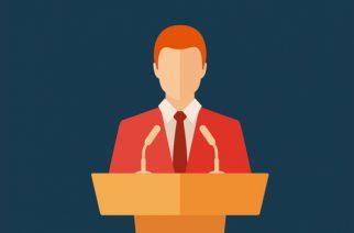 4 talleres sobre comunicación básica que debes conocer