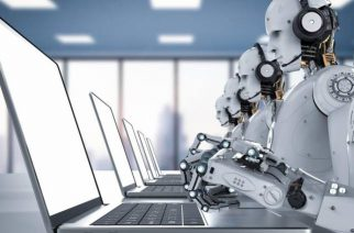 Los robots van a crear 133 millones de puestos de trabajo, casi el doble de los que destruirá