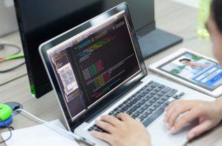 ¿Por qué la Ingeniería Informática es la carrera más demandada en España?