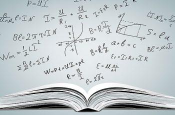 ¿Qué salidas laborales tiene estudiar Física?
