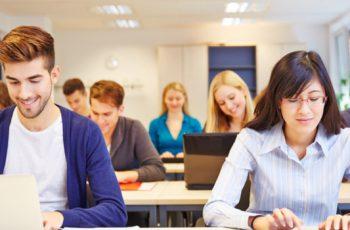 La importancia de la innovación en la docencia