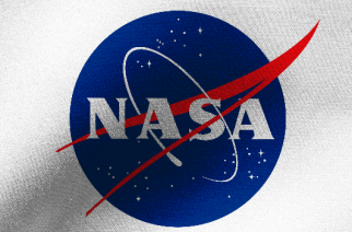 10 carreras que puedes estudiar si quieres trabajar en la NASA