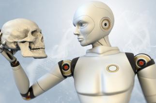 Ingeniería robótica: la carrera con paro cero