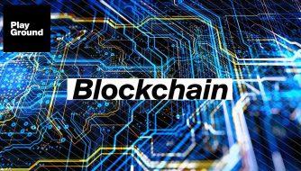 Blockchain, ¿el guardián de los títulos universitarios?