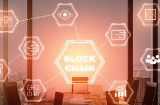 ¿Cómo beneficia el Blockchain a las universidades españolas?