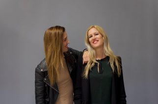 Alquiler de ropa mensual: Pislow reinventa el fast-fashion