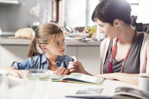 Encuesta Educa2020 a padres de alumnos: ¡Hemos completado 15.500 respuestas!