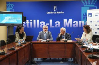 C-LM tiene el récord de estudiantes de Bachillerato de Ciencias